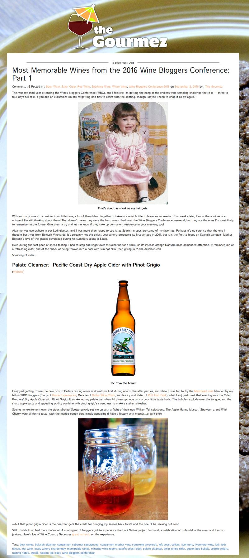 82b6f259cdf News - Scotto's Wine & Cider